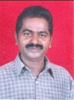 Chandran V.